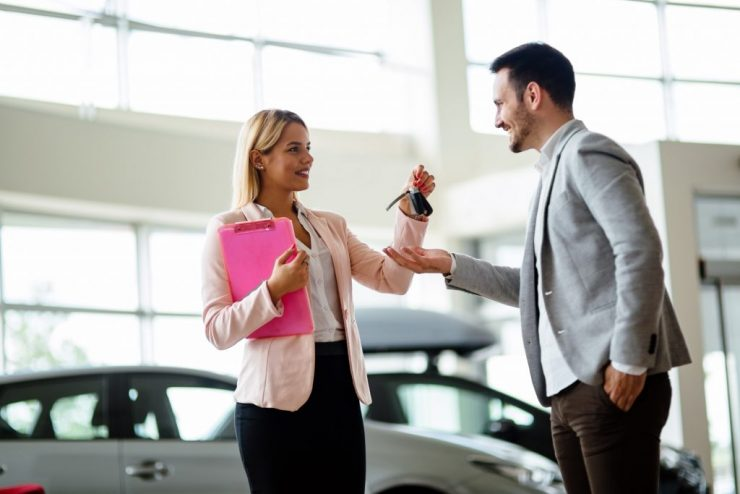 car-finance-people