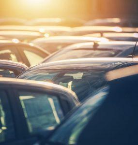 car-finance-no-deposit