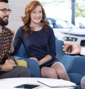 car-finance-no-history