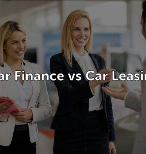 car-finance-or-car-leasing