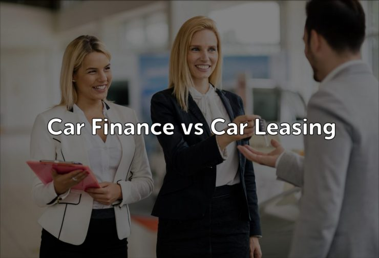 car-finance-or-car-leasing