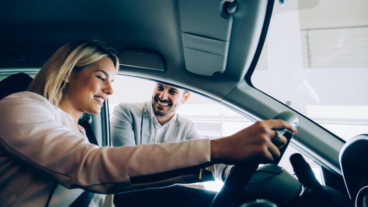 car-finance-faqs