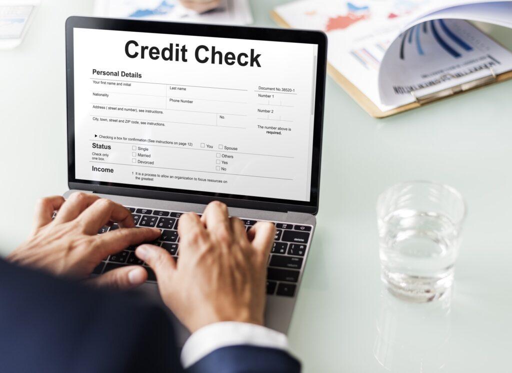 car-finance-soft-credit-check