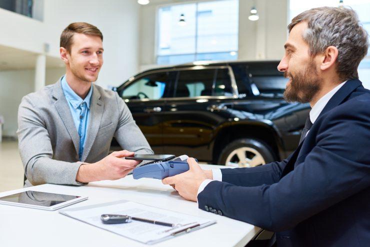 car-finance-types