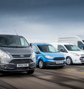 van-finance-business-vans