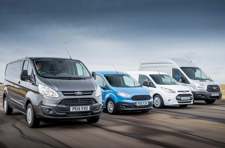 van-finance-business-vans