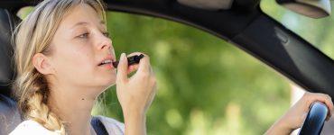 good-driving-habits