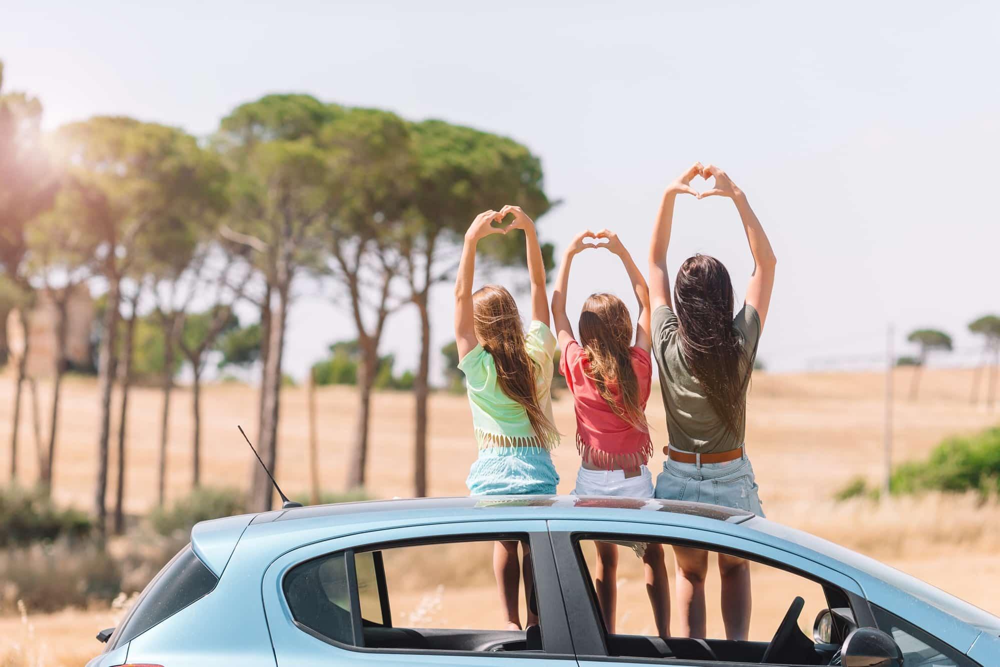 summer-car-trip
