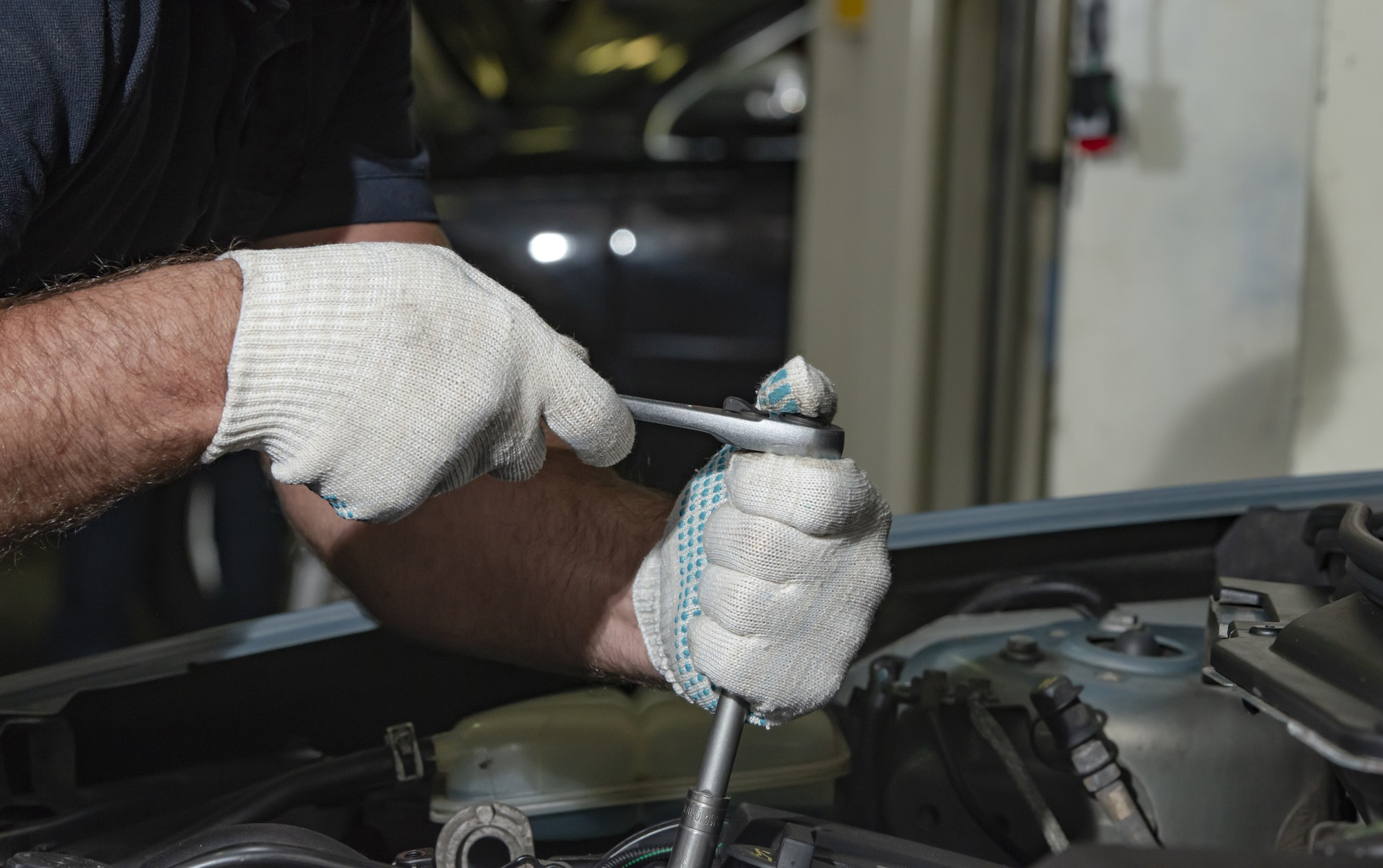 vehicle-servicing-tips