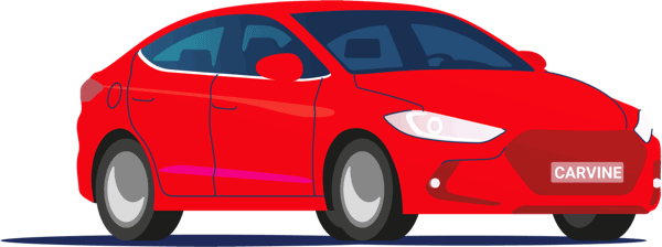 electric car finance