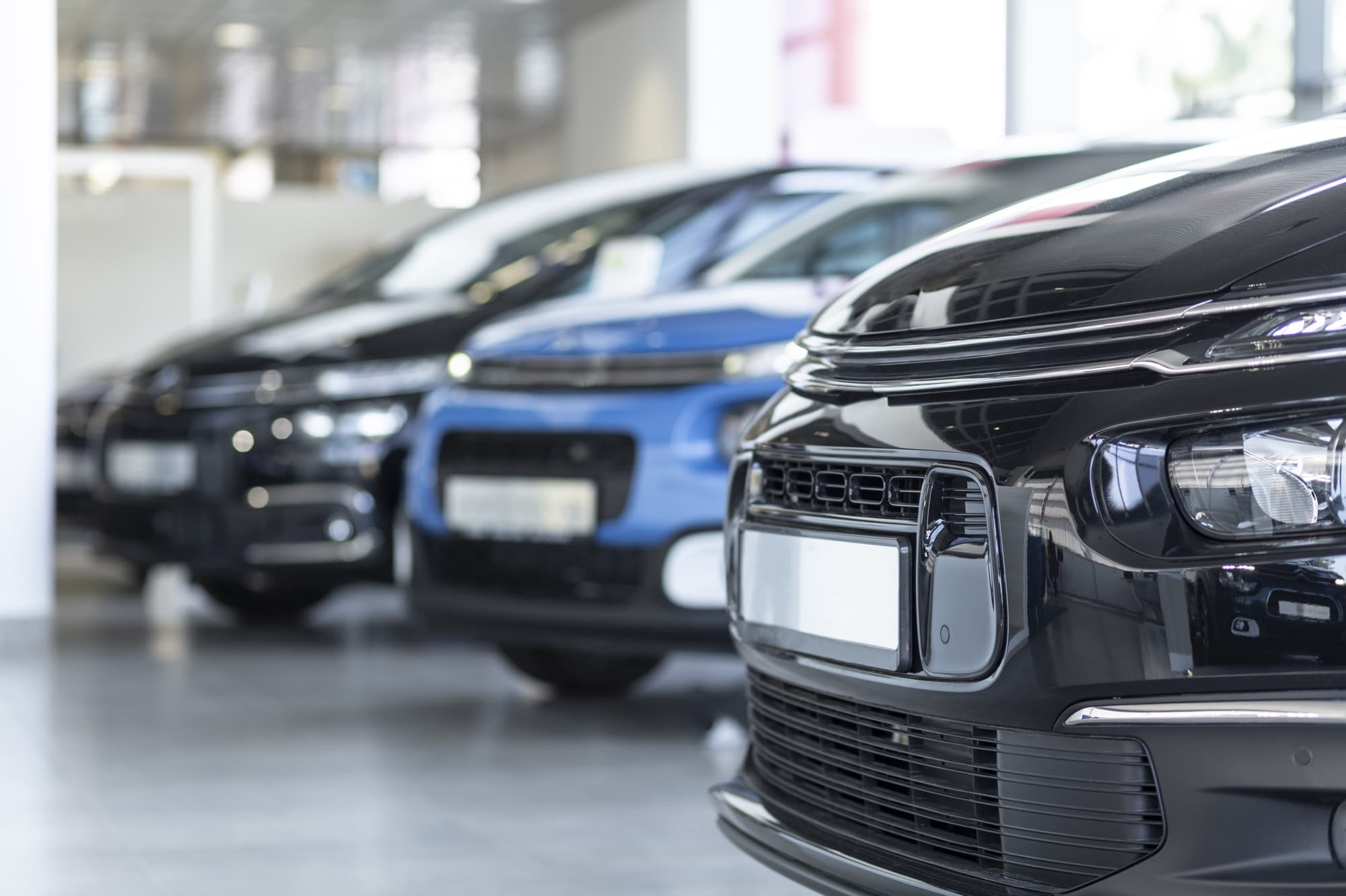car-finance-what-you-need-to-know